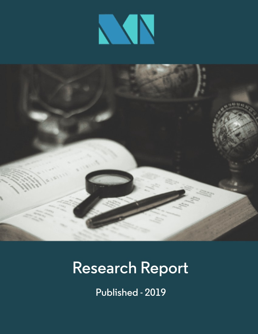 Chemical Vapor Deposition (CVD) Market - Growth, Trends, and Forecast (2019 – 2024)